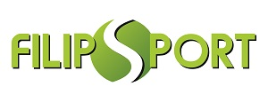 filipsport_logo