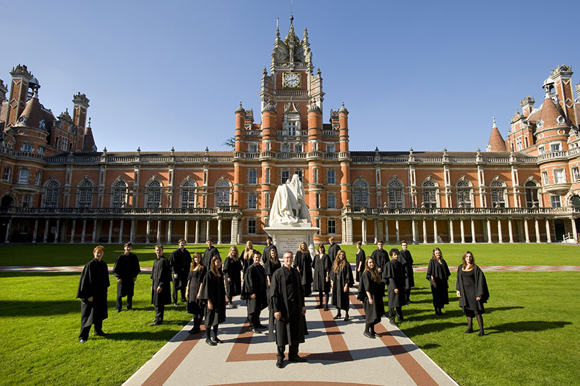 universidad-de-royal-holloway-londres