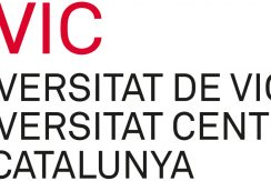 logo_3linies%20UVic_color