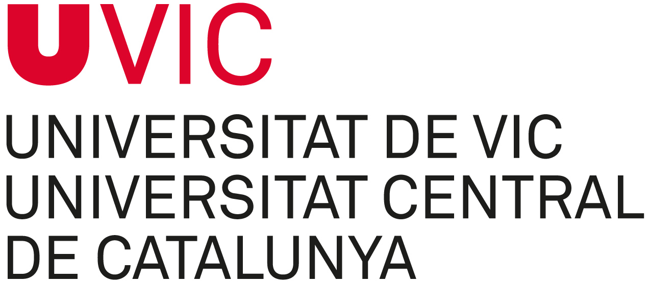 Universitat de Vic – Universitat Central de Catalunya