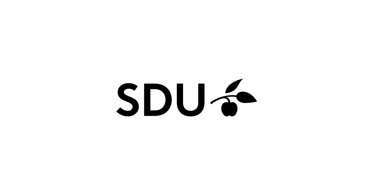 sdu-facebook-share
