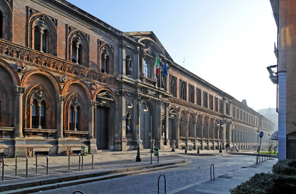 universit degli studi di milano erasmus agm On universita artistiche