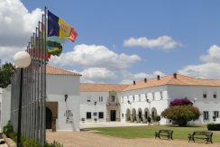 Campus_of_Universidad_Internacional_de_Andalucia_-_La_Rabida_-_Spain