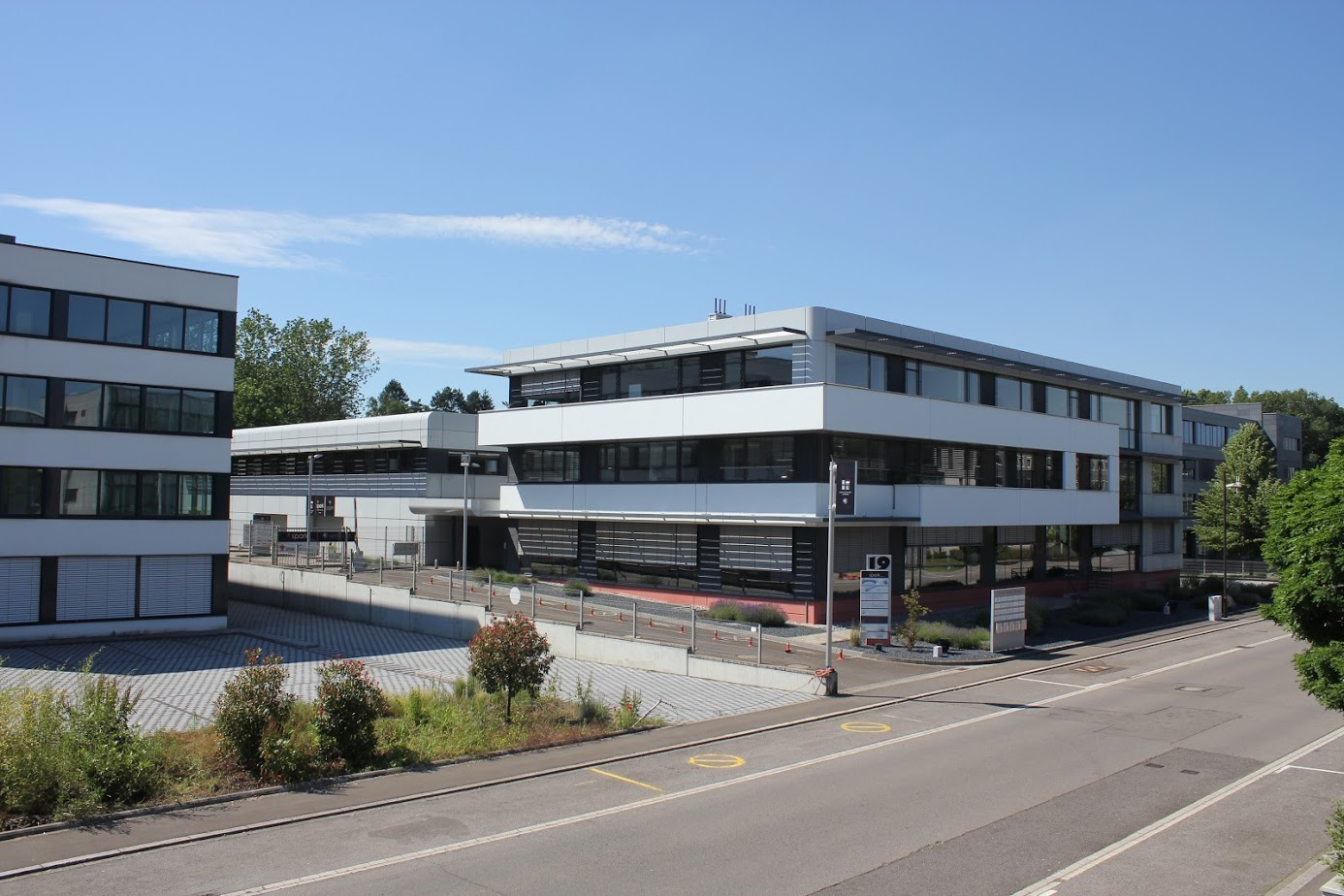 luxembourg-school-of-business-campus-building